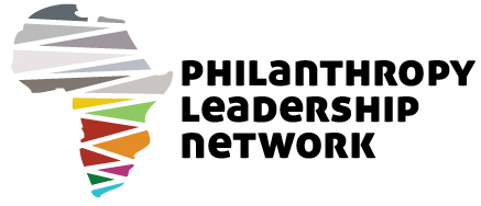 Philanthrophy Leadership Network